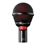 Audix FireBall V Harmonica Dynamic Instrument Microphone