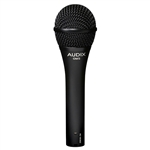 Audix OM5 Hyper-Cardioid Dynamic Vocal Microphone