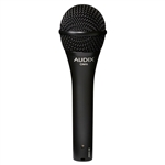 Audix OM6 Hyper-Cardioid Dynamic Vocal Microphone