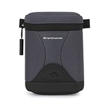 Brenthaven BX2 Camera Lens Case