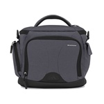 Brenthaven BX2 Convertible Shoulder / Waist Camera Bag