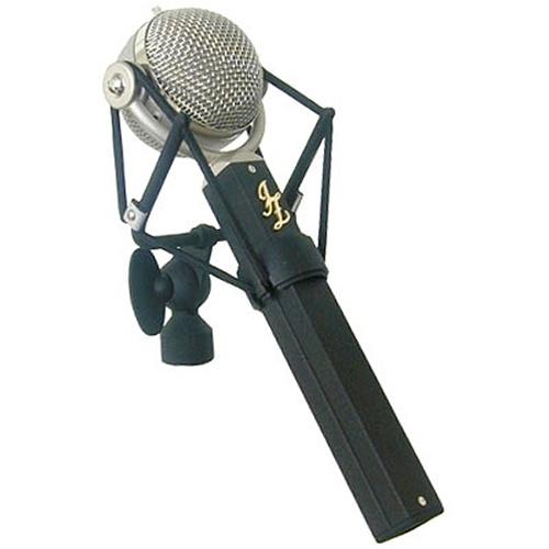 Blue Dragonfly Mic : blue dragonfly high end microphone ~ Russianpoet.info Haus und Dekorationen