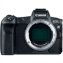 Canon EOS R Mirrorless Full-Frame 4K Camera Body