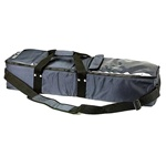 Slik Daiwa 1080-9 Carrying Bag For EP56, 15, 11