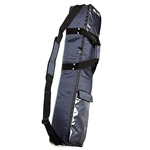 Slik / Daiwa Carrying Bag For EP56, 15. 11 & 20 (DW-1080-9) (Refurbished)
