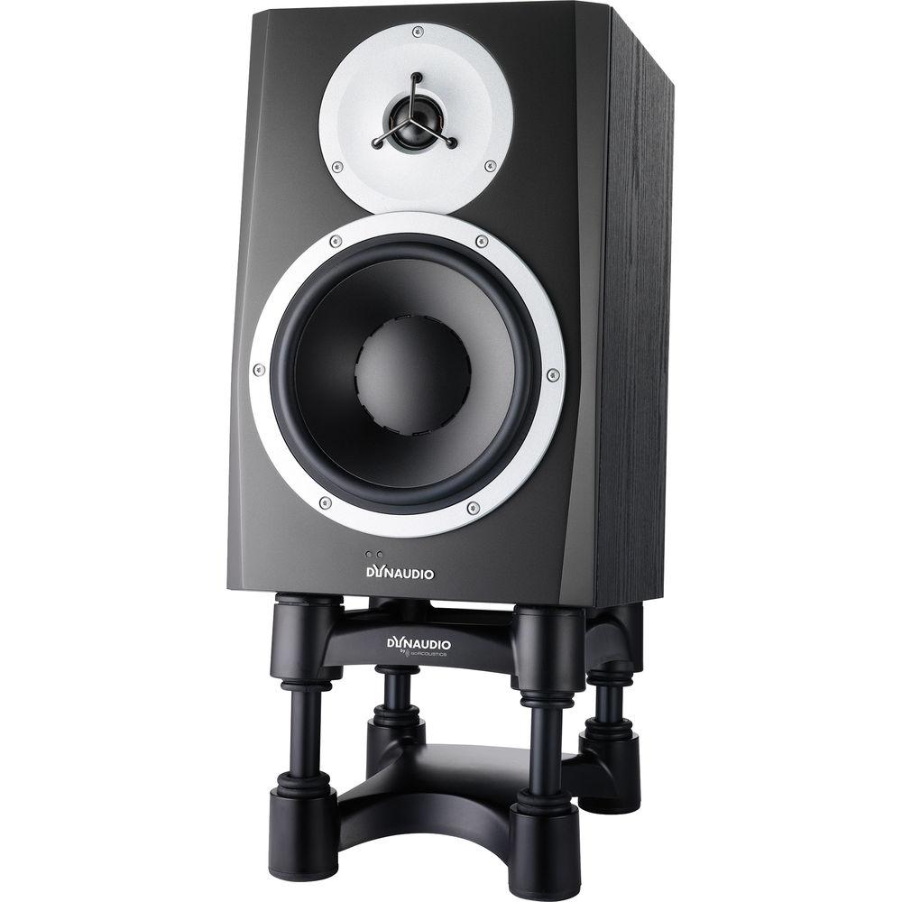 dynaudio bm12 mkiii studio monitor single. Black Bedroom Furniture Sets. Home Design Ideas