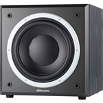 "Dynaudio BM14S II 300W 12"" Woofer with Pure Aluminum Voice Coil (Single)"