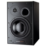 Dynaudio Acoustics BM15A Active Studio Monitor - Left (Single)