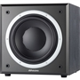 "Dynaudio BM9S II 200W 10"" Woofer with Pure Aluminum Voice Coil (Single)"