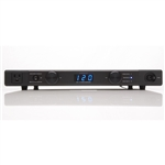 Furman Elite-15i 7-Outlet Linear Filtering AC Power Source Source