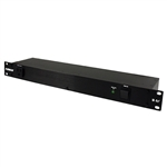 Furman M-8x2 Merit X Series Power Conditioner (Refurbished)