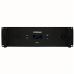 Furman P-2400 IT Power Conditioner Symmetrically Balanced Surge Protection