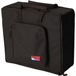 Gator Cases 16 x 22 Inches Lightweight Mixer Case (G-MIX-L 1622)