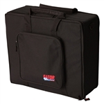 Gator Cases 16 x 18 Inches Lightweight Mixer Case (G-MIX-L 1618A)