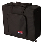 Gator Cases 19 x 26 Inches Lightweight Mixer Case (G-MIX-L 1926)
