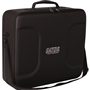 Gator Cases G-MONITOR2-GO19 19-inch Flat Screen Monitor Lightweight Case