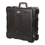 Gator Cases TSA Molded PE Exterior Projector Case