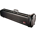Gator Cases Trombone Case (GC-TROMBONE)