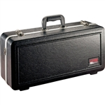 Gator Cases Trumpet Case (GC-TRUMPET)