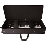 Gator Cases GK-49 Note Lightweight Keyboard Case.