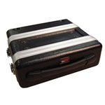 Gator Cases GM-1WP Microphone Case