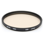 Hoya 46mm 81B HMC Multi-Coated Warming Glass Filter