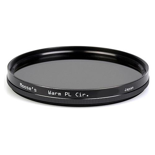 Kenko 81A 52mm Filter