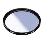 Hoya 62mm Cross Screen 4-Points Star Effect Filter (B-62CS-GB)