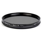 Hoya 82mm Moose Peterson Warming Circular Polarizer Filter