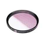 Hoya 49mm Star-Eight Effect Glass Filter