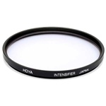 Hoya 62MM Intensifier Enhance Red, Orange and Brown Filter