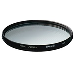 HOYA 55mm Pro1 Digital Star-4 Multi-Coated Glass Filter