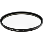 HOYA 58mm HD3 32-Layers Nano-Coating UV Filter