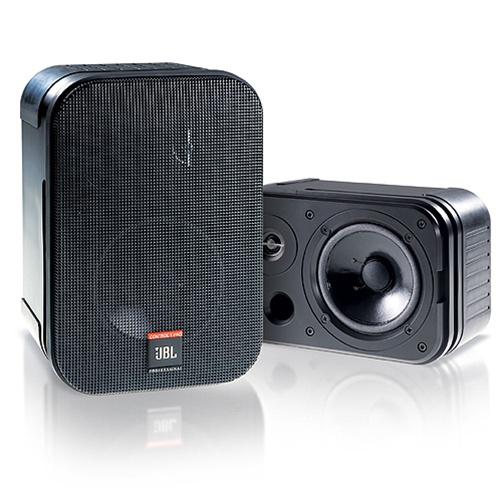 Install Speaker Outdoor : jbl control 1pro 2 way install speaker pair installation outdoor speaker black ~ Hamham.info Haus und Dekorationen