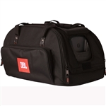 JBL Carry Bag For EON510 Speaker (EON10-BAG-DLX)