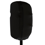 JBL Bag Black Stretchy Cover for EON515, 515XT, 305, 315 ( EON15-STRETCH-COVER-BK)