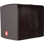 JBL Padded Cover for EON518S Speaker (EON18-CVR-DLX)
