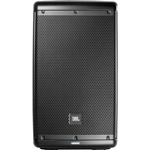 "JBL EON610 10"" Two-Way Multipurpose Self-Powered Speaker"