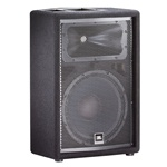 "JBL JRX215 15"" Two-Way Sound Reinforcement Loudspeaker System"