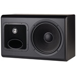"JBL LSR 6312SP 12"" Active Subwoofer  (1PC)"