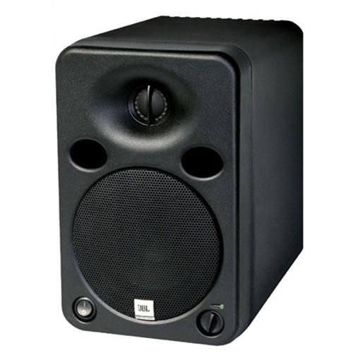 jbl lsr6325p 1 linear spatial reference bi amplified studio monitor. Black Bedroom Furniture Sets. Home Design Ideas