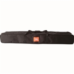 JBL Tripod / Speaker Pole Padded Bag Speaker (S2/SS4-BAG)