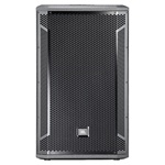 JBL STX815M 15-Inch Two-Way Bass Reflex Stage Monitor, Single Speaker