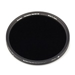 Kenko 77mm Variable 2.5-1000x Neutral Density Digital Multi Coated Filter