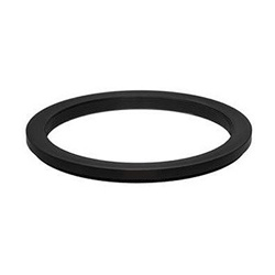 Kenko 67MM Step Ring to 62MM