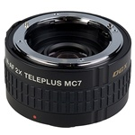 Kenko MC7 Teleplus DGX 7 Element 2X Teleconverter AF for Sony
