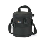 Lowepro Lens Case 11 x 14 cm (Black)
