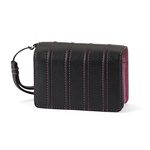 Lowepro Luxe Luxe Camera Case (Black)