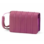 Lowepro Luxe Luxe Camera Case (Pink)