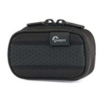 Lowepro Munich 10 Camera Case (Black)